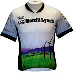 Design Your Own Cycling Jersey Online